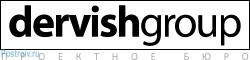 250-60-logo-web