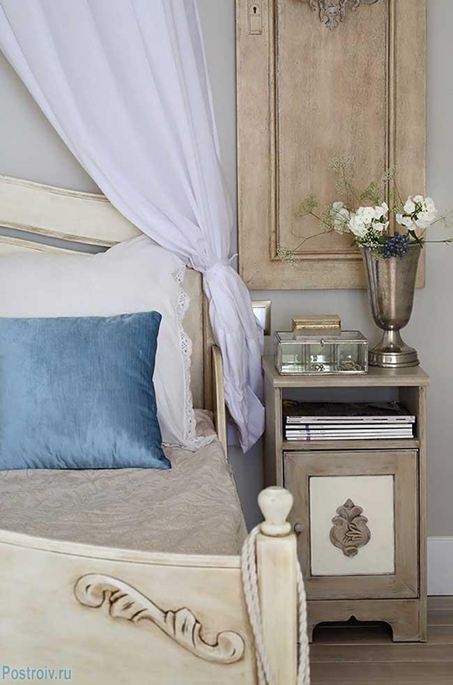 Provence12
