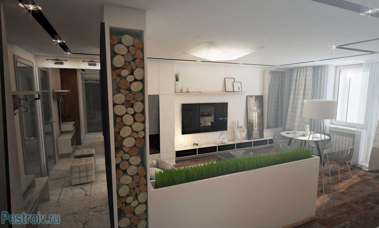 design-kvartiri-40-kv-m8