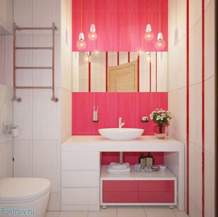dizajn-vannykh-komnat-v-rozovykh-kraskakh1