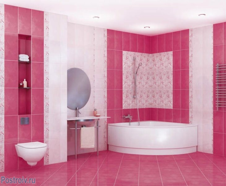 dizajn-vannykh-komnat-v-rozovykh-kraskakh11