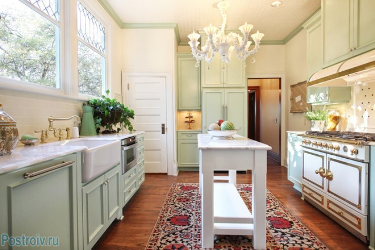 eclectic-kitchen6