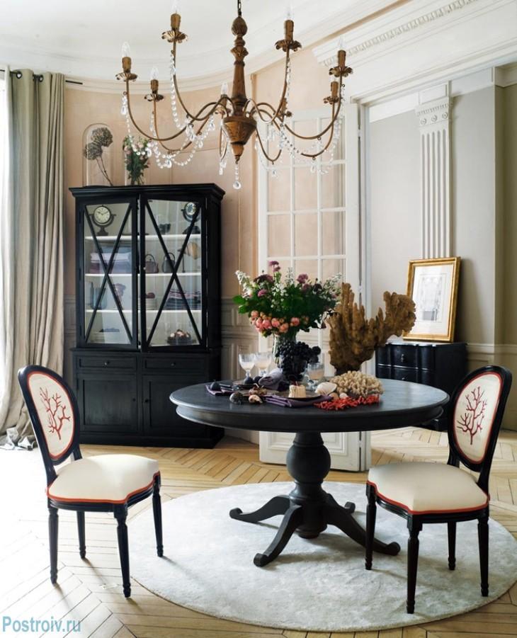 kollekciya-classic-ot-maison-du-monde-24