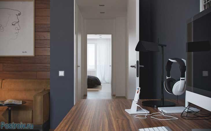 minimalism-v-interior-kvartiri11
