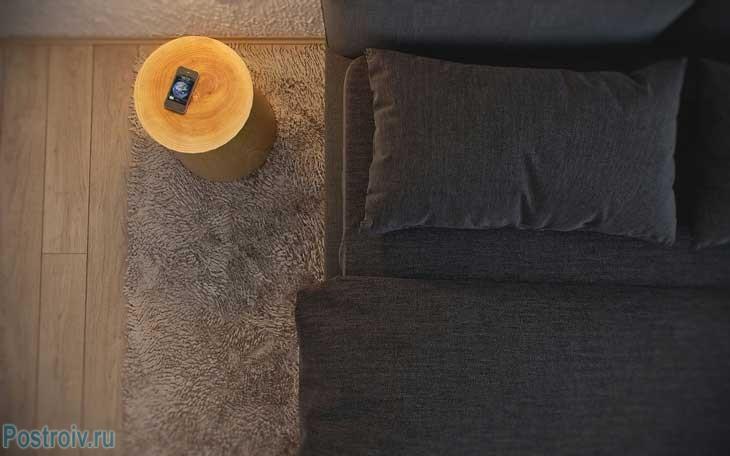 minimalism-v-interior-kvartiri14