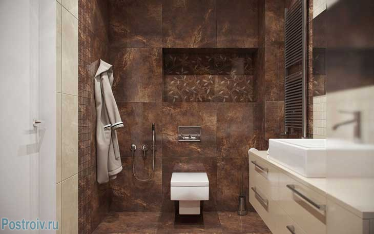 minimalism-v-interior-kvartiri15