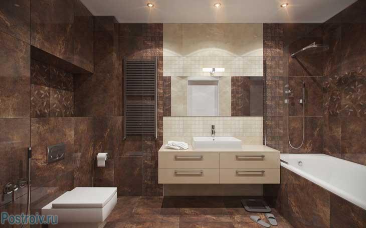minimalism-v-interior-kvartiri16