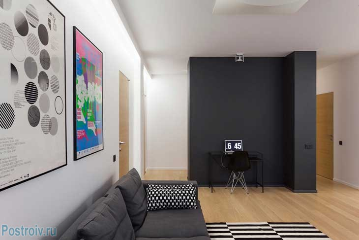 minimalism-v-interior-kvartiri19