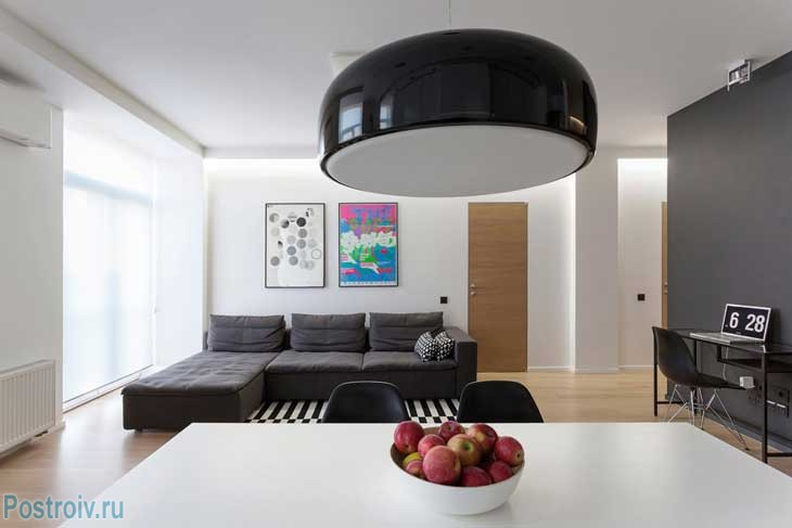 minimalism-v-interior-kvartiri21