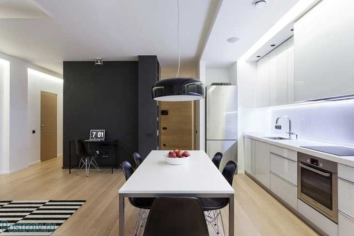 minimalism-v-interior-kvartiri22