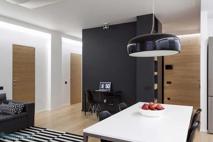 minimalism-v-interior-kvartiri23
