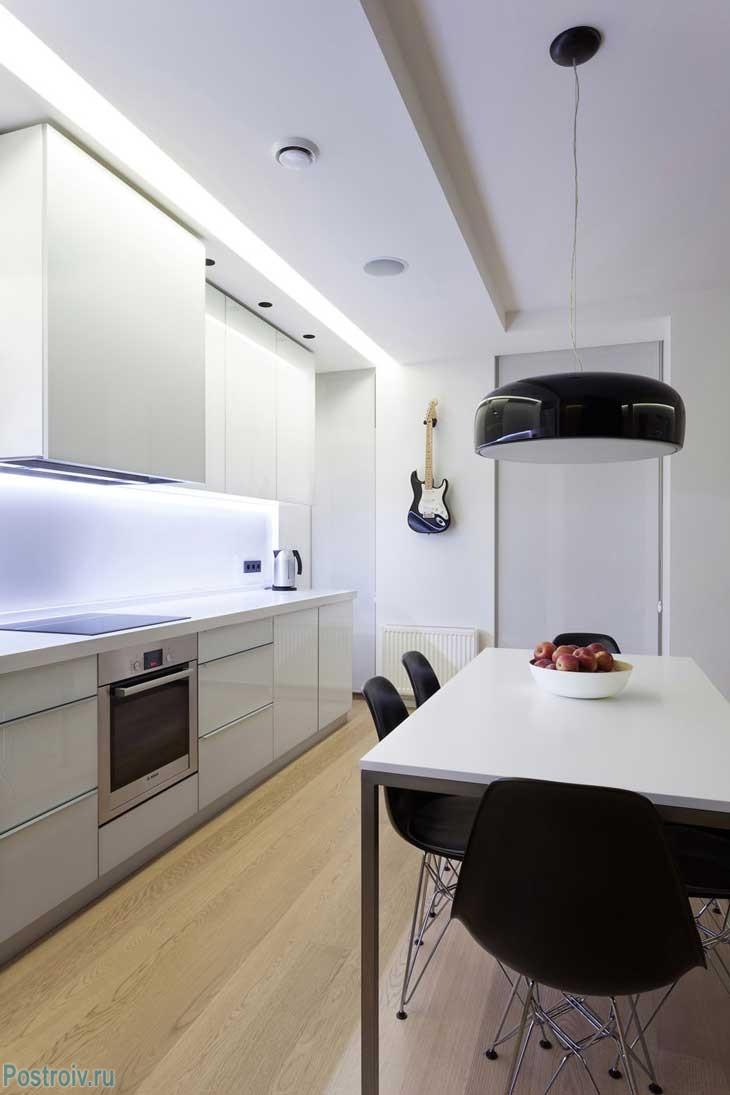 minimalism-v-interior-kvartiri24