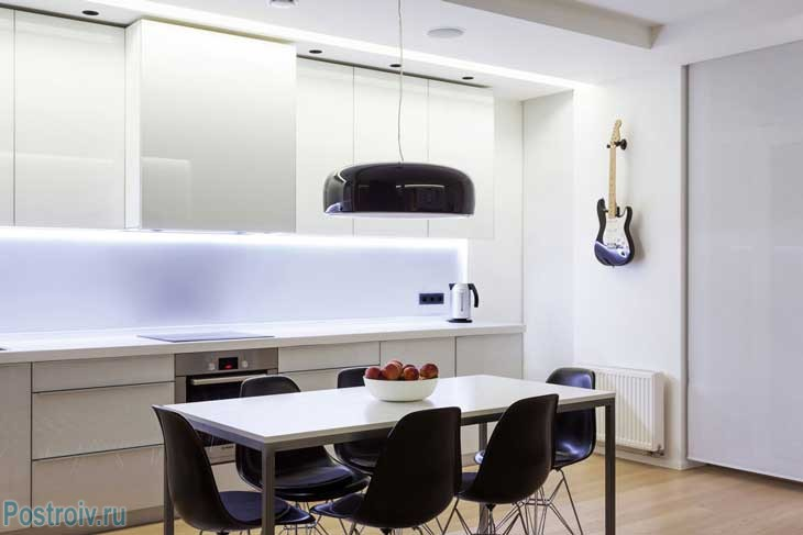 minimalism-v-interior-kvartiri26