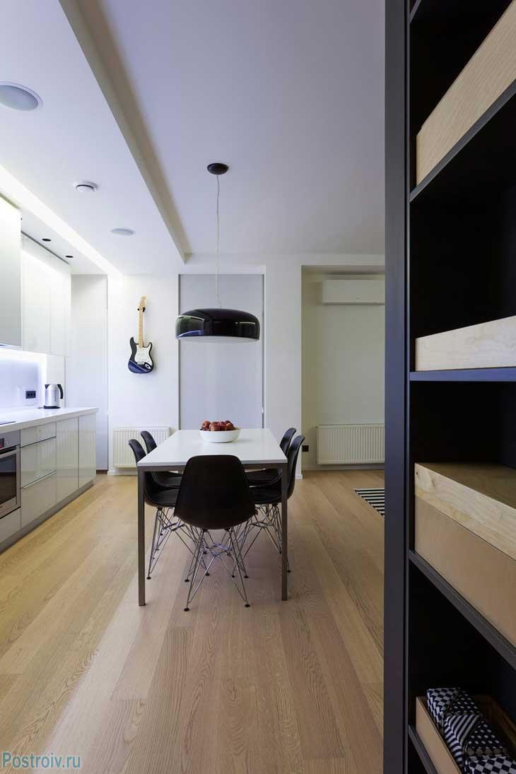 minimalism-v-interior-kvartiri27