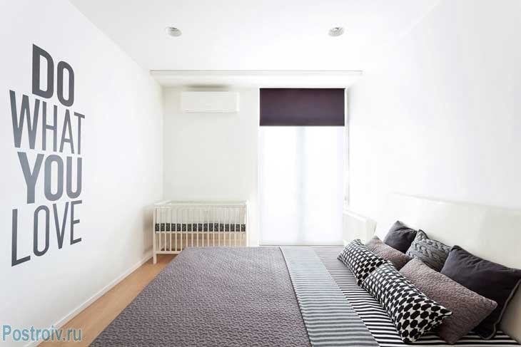 minimalism-v-interior-kvartiri28