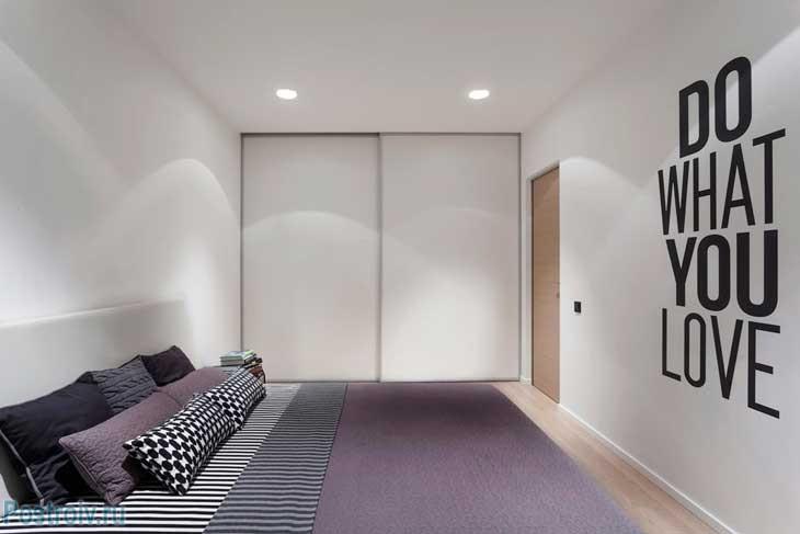 minimalism-v-interior-kvartiri30