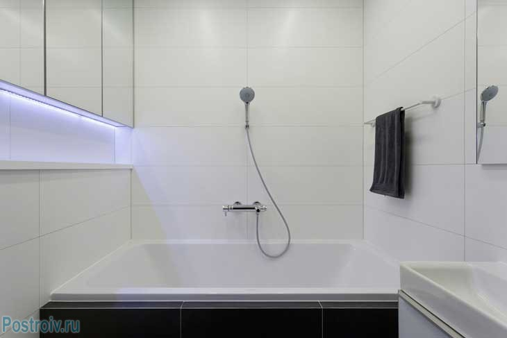minimalism-v-interior-kvartiri33