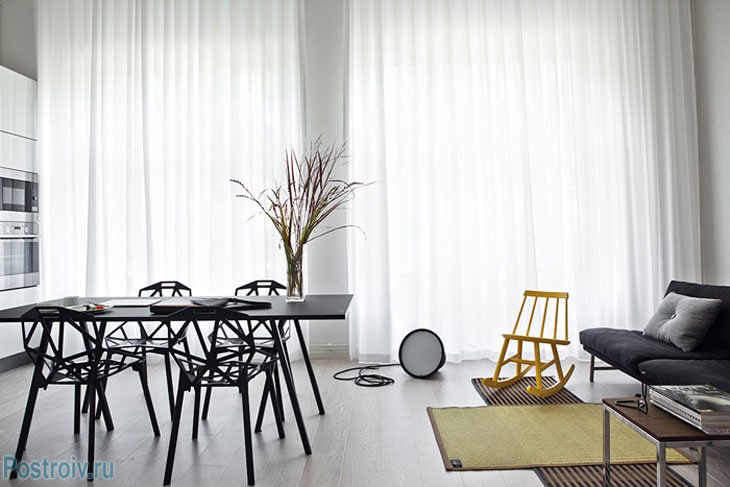 minimalism10