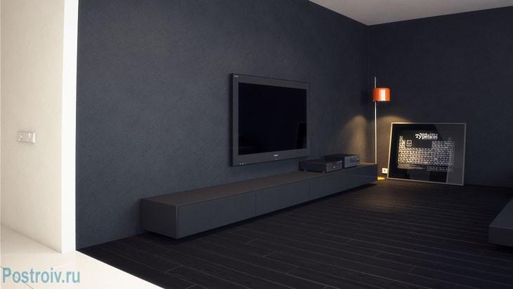 minimalism14