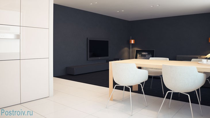 minimalism17
