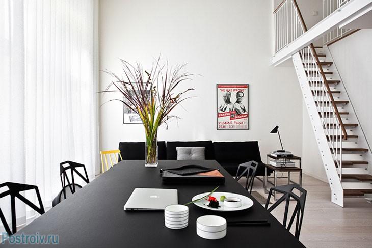 minimalism9
