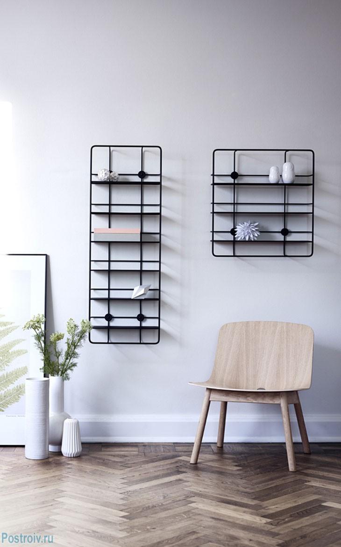 minimalist-interior2