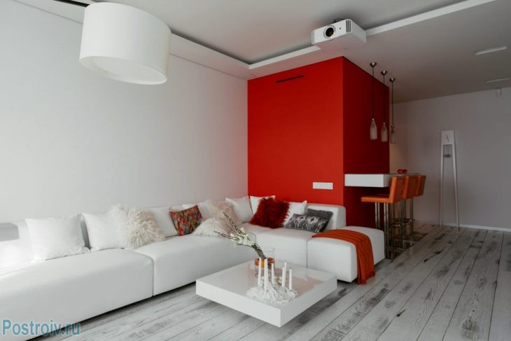 minimalisticheskij-dizajn-interera-v-krasno-belykh-tonakh30