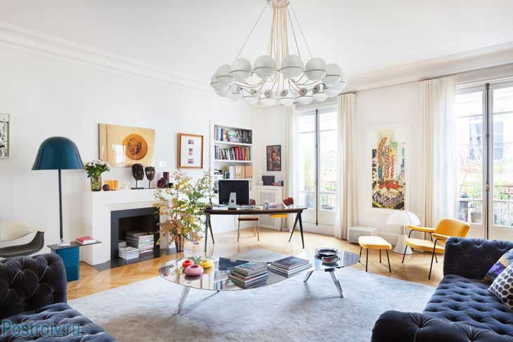 appartments-paris-design11