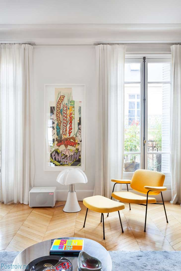 appartments-paris-design15