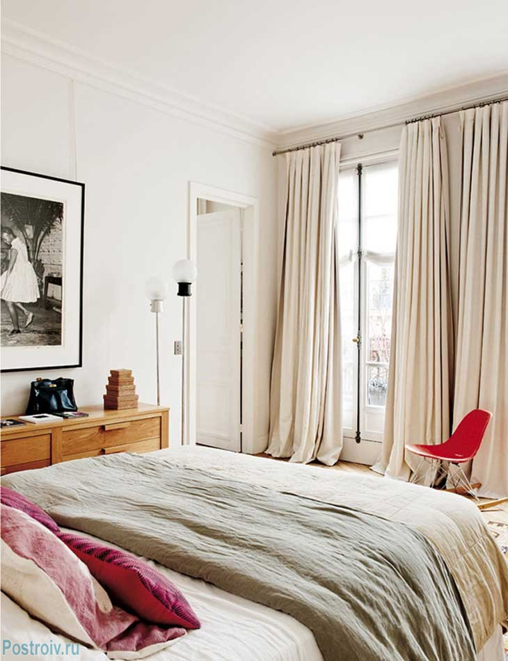 appartments-paris-design19