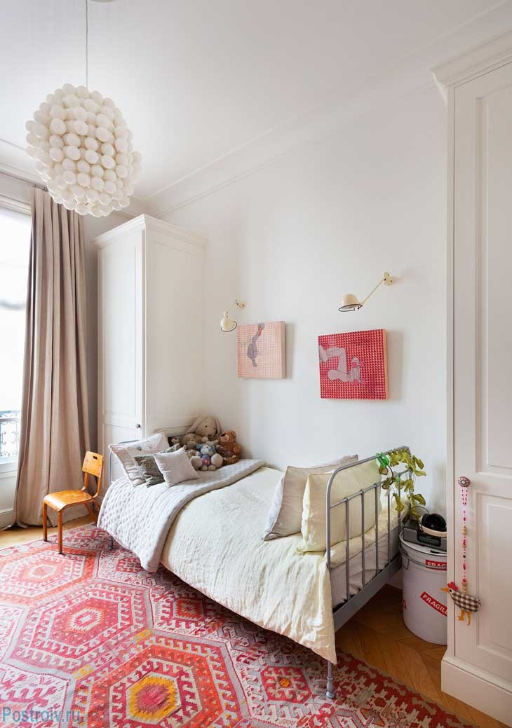 appartments-paris-design24