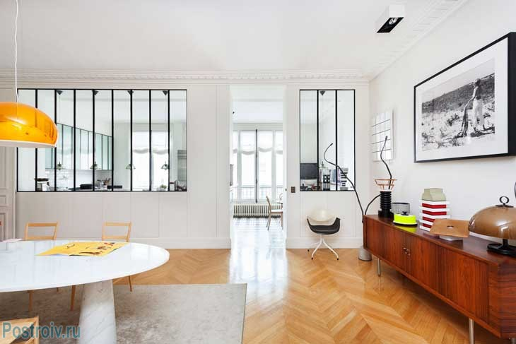 appartments-paris-design3