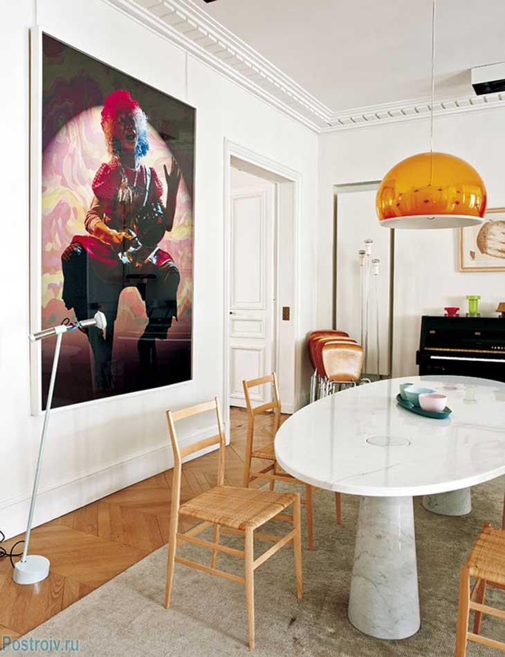 appartments-paris-design5
