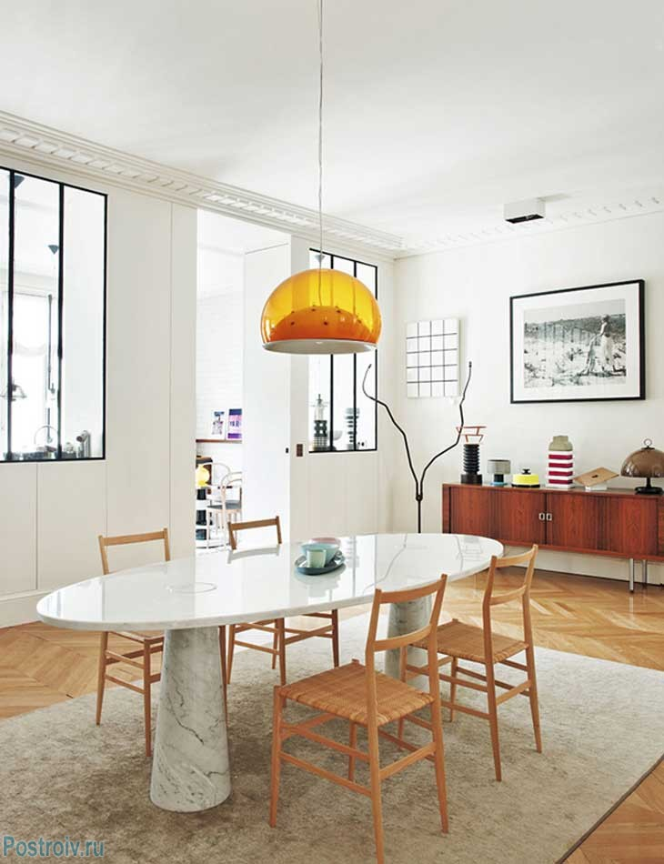appartments-paris-design6