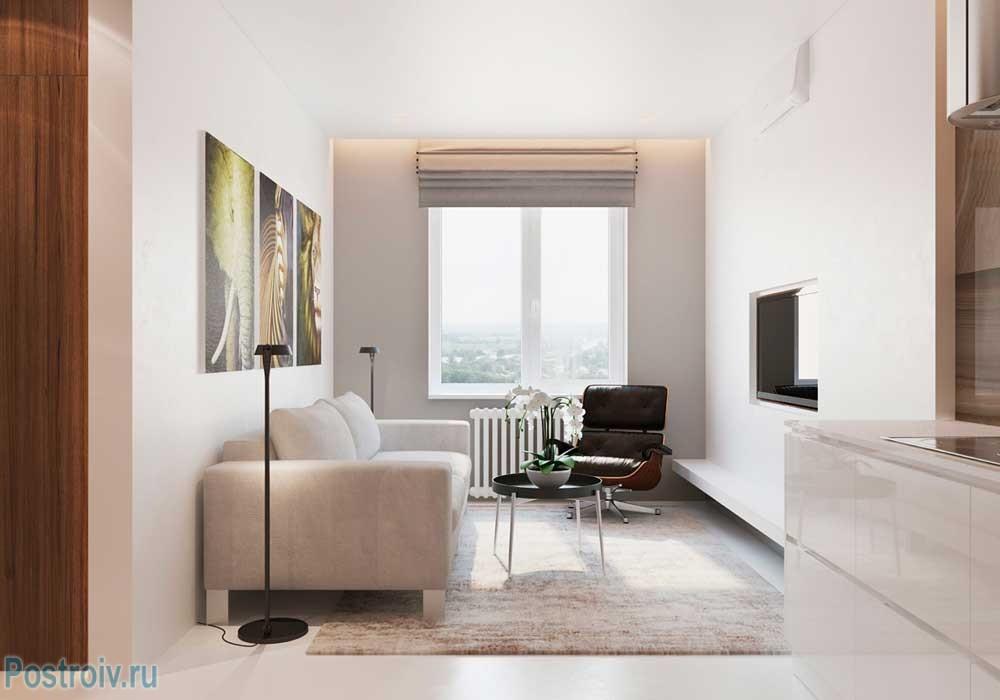 design-kvartiri-45-kv-m2