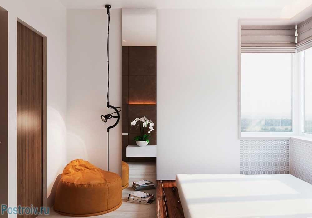 design-kvartiri-45-kv-m4