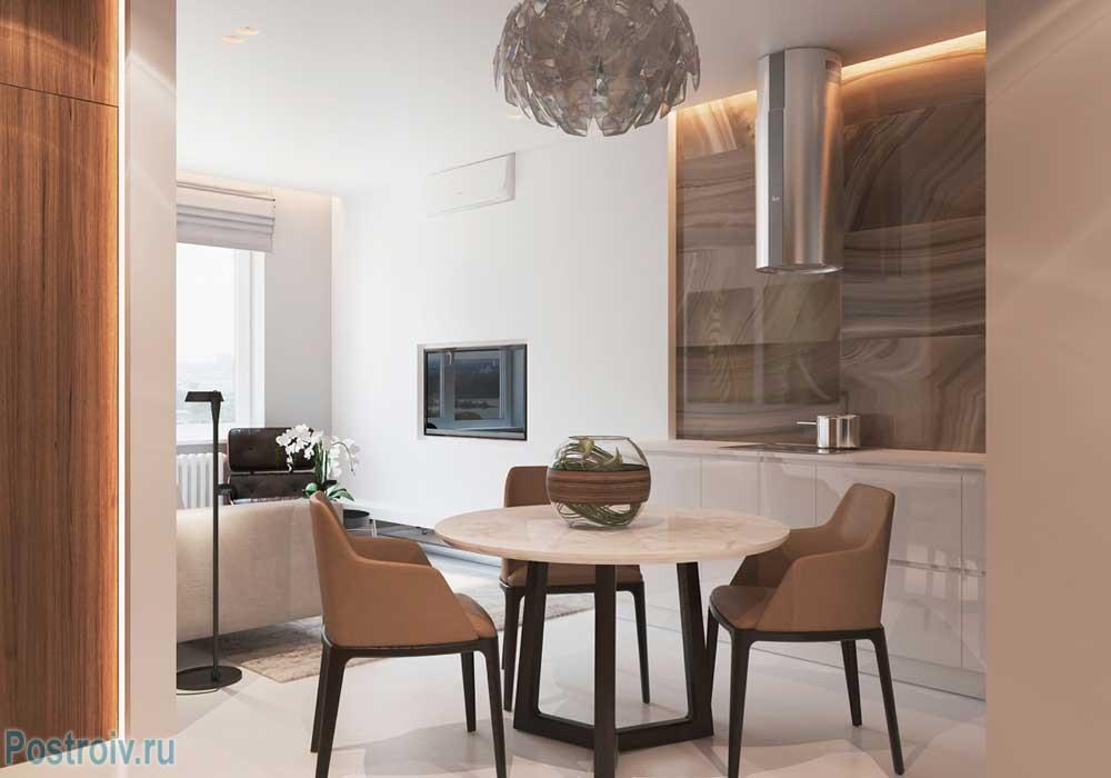 design-kvartiri-45-kv-m6