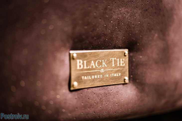 mebel-black-tie-foto7