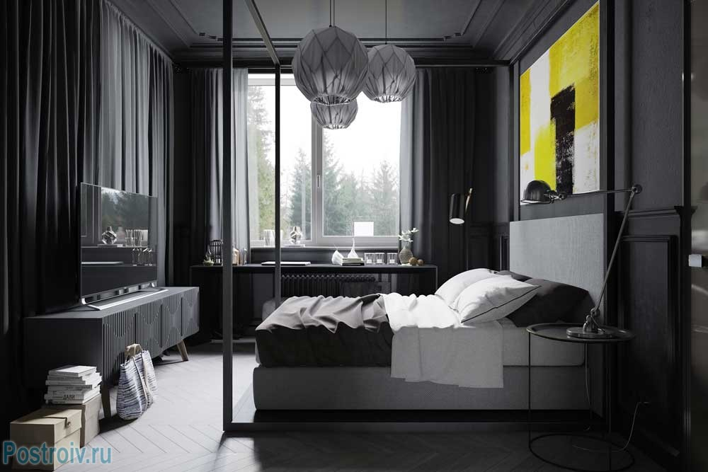 design-industrial-kvartira-foto12