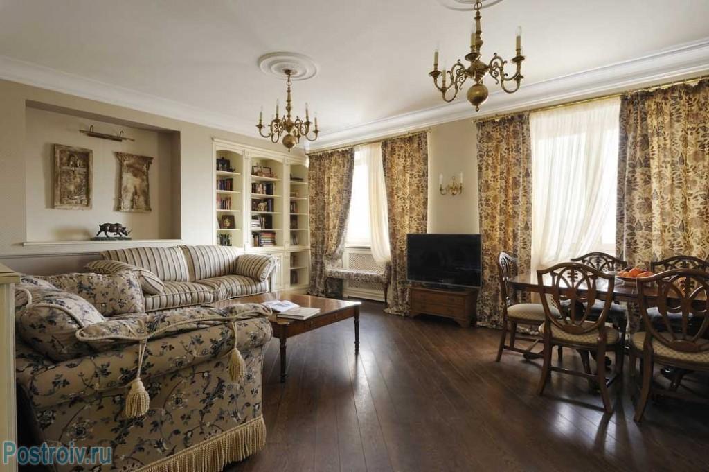 klassik-lounge