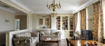 klassik-lounge2