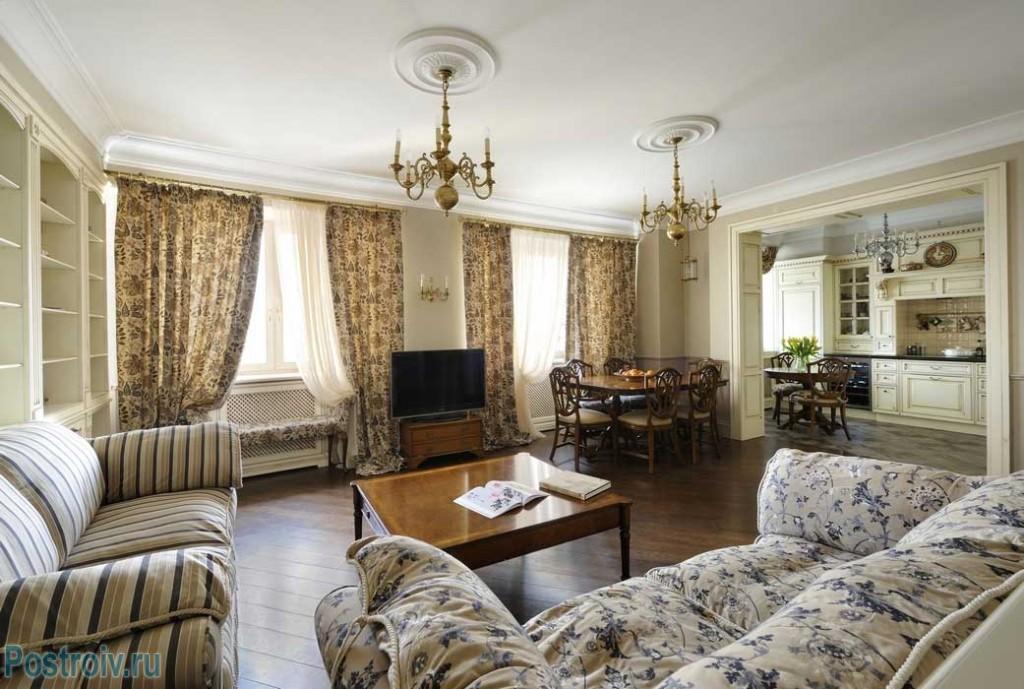 klassik-lounge3