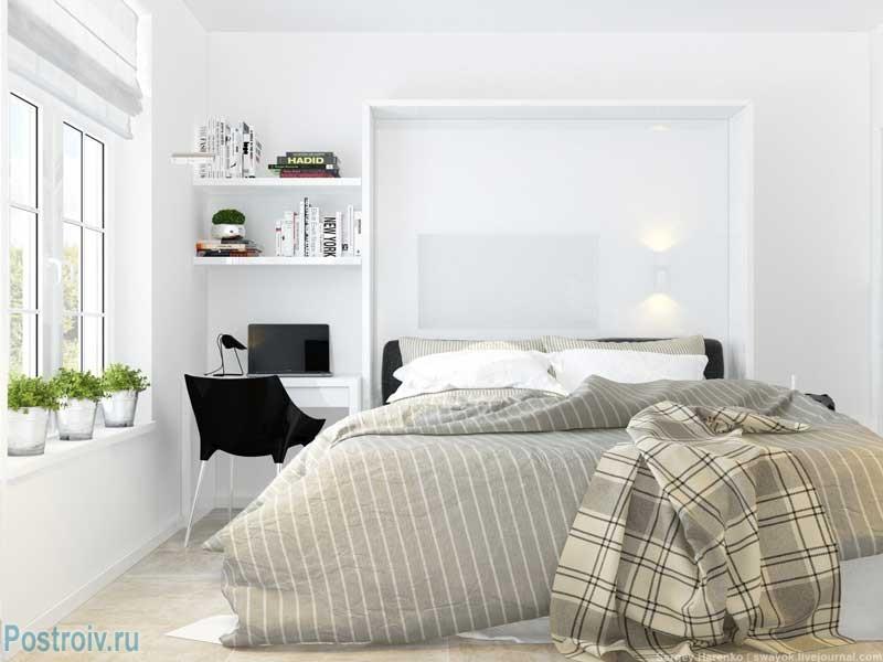 kvartira-v-evropeiskom-stile10