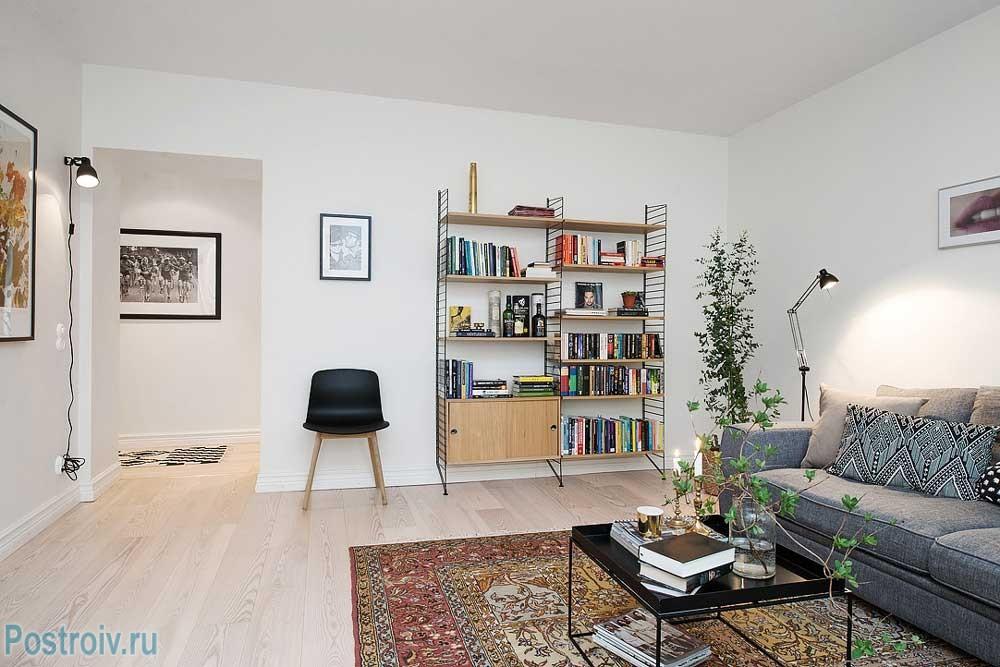 kvartira-v-skandinavskom-stile10