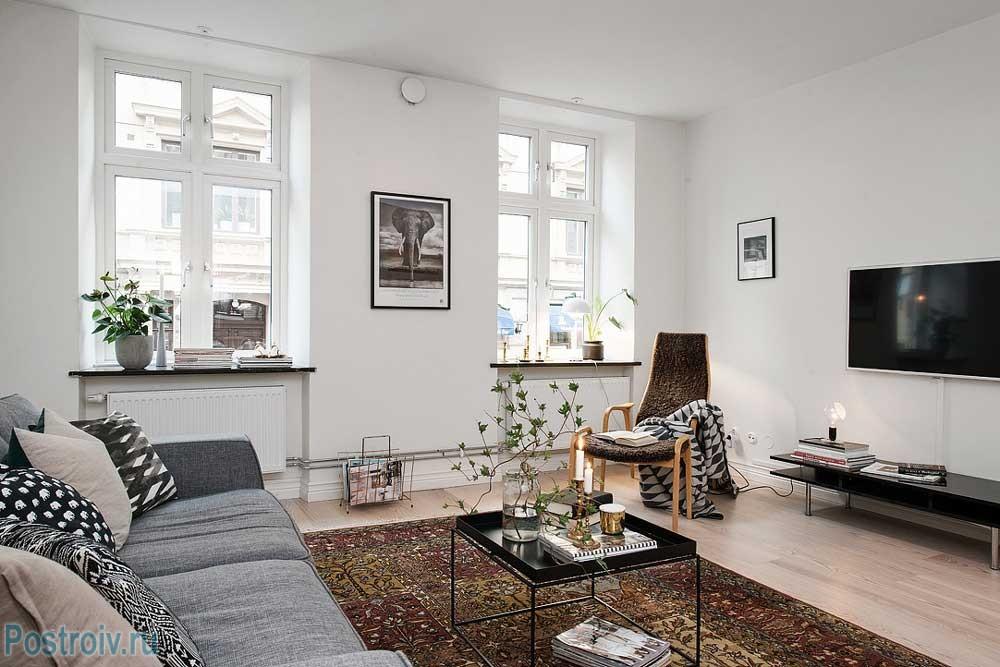 kvartira-v-skandinavskom-stile11