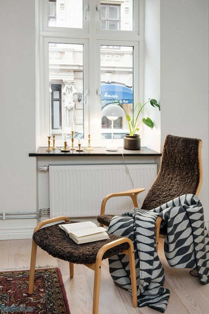 kvartira-v-skandinavskom-stile14