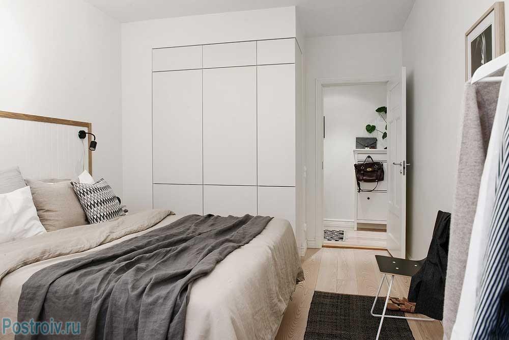 kvartira-v-skandinavskom-stile8