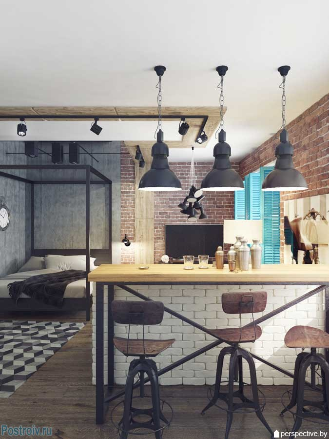 design_kvartiri_rupasovskij3