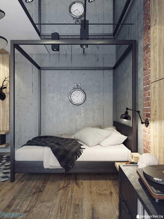 design_kvartiri_rupasovskij5