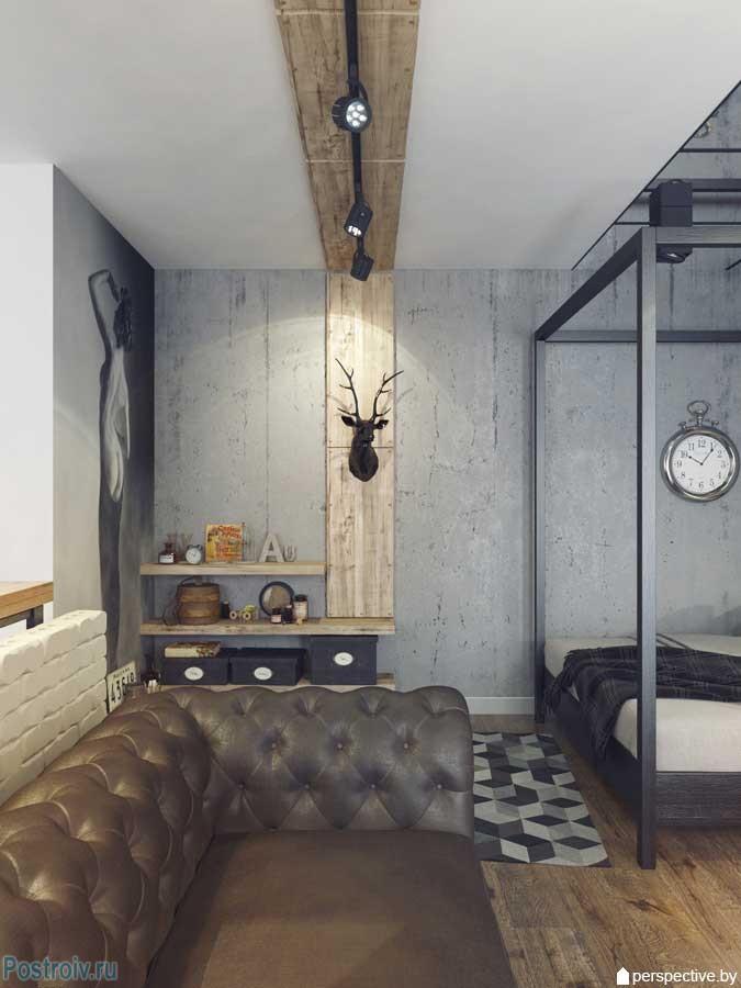 design_kvartiri_rupasovskij6